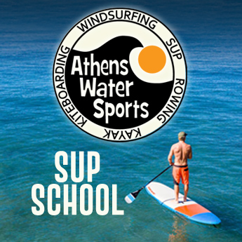 Athens Watersports Club
