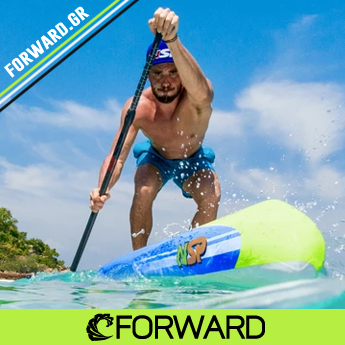 forward surf shop