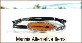 Marinis Alternative Items
